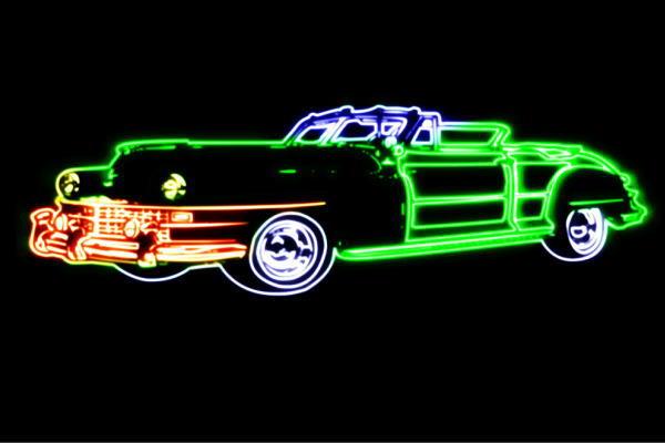 【ネオン】車【22】【くるま】【クルマ】【カー】【CAR】【自動車】【ディーラー】【カスタム】【外車】【ネオンライト】【電飾】【LED】【ライト】【サイン】【neon】【看板】【イルミネーション】【インテリア】【店舗】【ネオンサイン】【アメリカン雑貨】