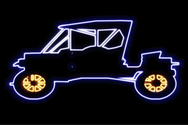 【ネオン】車【28】【くるま】【クルマ】【カー】【CAR】【自動車】【ディーラー】【カスタム】【外車】【ネオンライト】【電飾】【LED】【ライト】【サイン】【neon】【看板】【イルミネーション】【インテリア】【店舗】【ネオンサイン】【アメリカン雑貨】