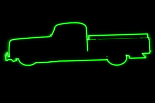 【ネオン】車【31】【くるま】【クルマ】【カー】【CAR】【自動車】【ディーラー】【カスタム】【外車】【ネオンライト】【電飾】【LED】【ライト】【サイン】【neon】【看板】【イルミネーション】【インテリア】【店舗】【ネオンサイン】【アメリカン雑貨】