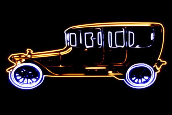 【ネオン】車【32】【くるま】【クルマ】【カー】【CAR】【自動車】【ディーラー】【カスタム】【外車】【ネオンライト】【電飾】【LED】【ライト】【サイン】【neon】【看板】【イルミネーション】【インテリア】【店舗】【ネオンサイン】【アメリカン雑貨】