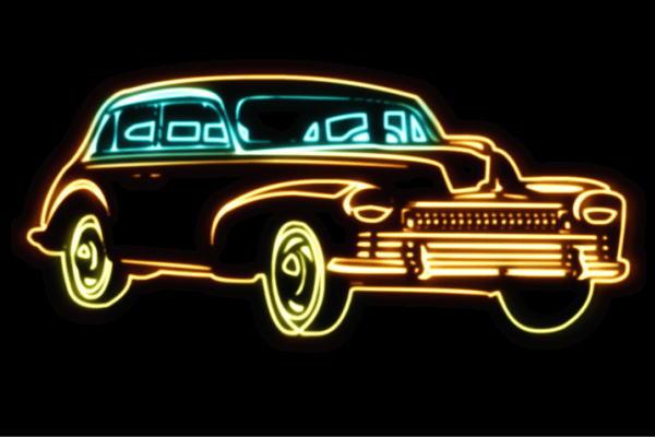 【ネオン】車【33】【くるま】【クルマ】【カー】【CAR】【自動車】【ディーラー】【カスタム】【外車】【ネオンライト】【電飾】【LED】【ライト】【サイン】【neon】【看板】【イルミネーション】【インテリア】【店舗】【ネオンサイン】【アメリカン雑貨】