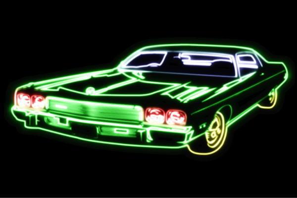 【ネオン】車【38】【くるま】【クルマ】【カー】【CAR】【自動車】【ディーラー】【アメ車】【外車】【ネオンライト】【電飾】【LED】【ライト】【サイン】【neon】【看板】【イルミネーション】【インテリア】【店舗】【ネオンサイン】【アメリカン雑貨】