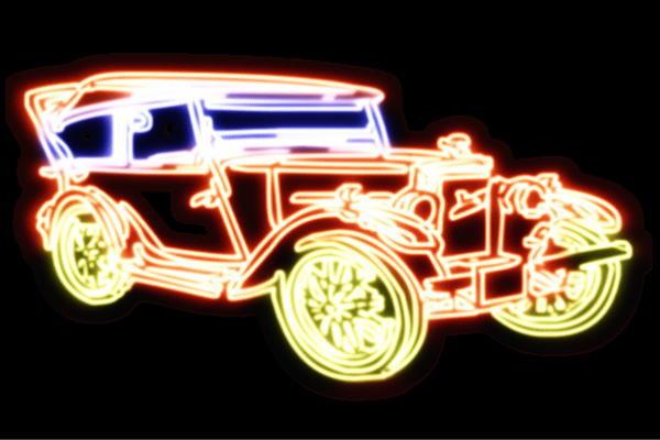 【ネオン】車【44】【くるま】【クルマ】【カー】【CAR】【自動車】【ディーラー】【アメ車】【外車】【ネオンライト】【電飾】【LED】【ライト】【サイン】【neon】【看板】【イルミネーション】【インテリア】【店舗】【ネオンサイン】【アメリカン雑貨】