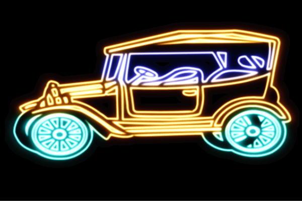 【ネオン】車【47】【くるま】【クルマ】【カー】【CAR】【自動車】【ディーラー】【アメ車】【外車】【ネオンライト】【電飾】【LED】【ライト】【サイン】【neon】【看板】【イルミネーション】【インテリア】【店舗】【ネオンサイン】【アメリカン雑貨】