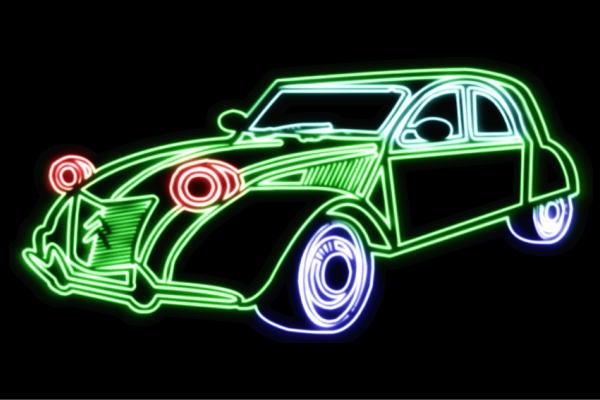 【ネオン】車【61】【くるま】【クルマ】【カー】【CAR】【自動車】【ディーラー】【旧車】【アメ車】【外車】【ネオンライト】【電飾】【LED】【ライト】【サイン】【neon】【看板】【イルミネーション】【インテリア】【店舗】【ネオンサイン】【アメリカン雑貨】
