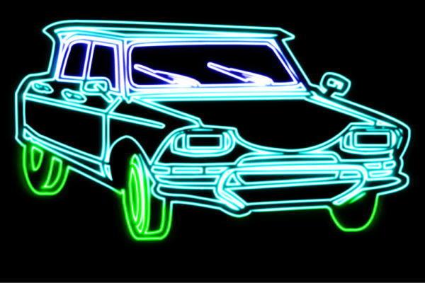 【ネオン】車【77】【くるま】【クルマ】【カー】【CAR】【自動車】【ディーラー】【旧車】【アメ車】【外車】【ネオンライト】【電飾】【LED】【ライト】【サイン】【neon】【看板】【イルミネーション】【インテリア】【店舗】【ネオンサイン】【アメリカン雑貨】