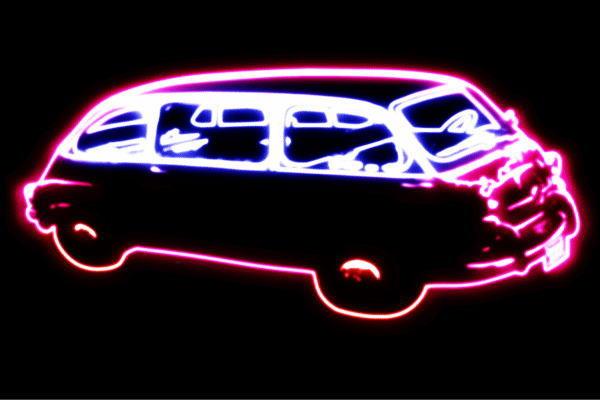 開店祝い 【ネオン】車【85】【くるま】【クルマ】【カー】【CAR】【自動車】【ディーラー】【ワゴン車】【アメ車】【外車】【ネオンライト】【電飾】【LED】【ライト】【サイン】【neon】【看板】【イルミネーション】【インテリア】【店舗】【ネオンサイン】【アメリカン雑貨】, 宇宙百貨店:9361c84b --- easyacesynergy.com