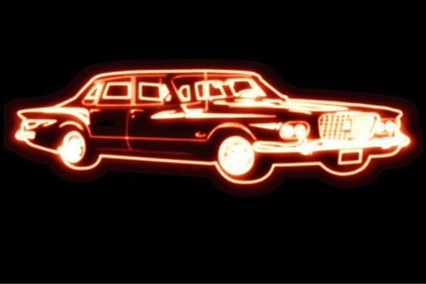 ネオン 車 86 くるま クルマ セール カー CAR 自動車 ディーラー 旧車 アメ車 外車 大人気 ライト 看板 ネオンライト 店舗 サイン アメリカン雑貨 LED イルミネーション 電飾 インテリア 公式 ネオンサイン neon