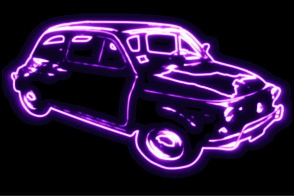 【ネオン】車【87】【くるま】【クルマ】【カー】【CAR】【自動車】【ディーラー】【旧車】【アメ車】【外車】【ネオンライト】【電飾】【LED】【ライト】【サイン】【neon】【看板】【イルミネーション】【インテリア】【店舗】【ネオンサイン】【アメリカン雑貨】