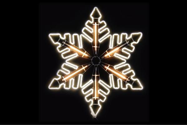 【ネオン】【イルミネーション】フロージェイド【ホワイト】【クリスタル】【雪】【結晶】【スノー】大人気! 【ネオン】【イルミネーション】フロージェイド【ホワイト】【クリスタル】【雪】【結晶】【スノー】【フレーク】【LED】【ネオンライト】【ライト】【サイン】【neon】【ネオンサイン】【電飾】【電飾看板】【看板】【光】【モチーフ】【クリスマス】【かわいい】