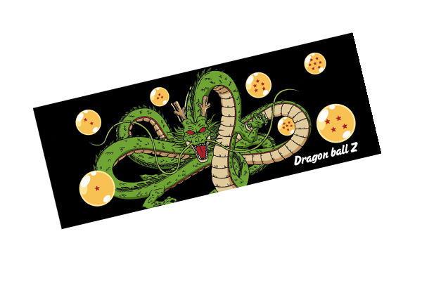 日本製 ドラゴンボールZ 手ぬぐい 神龍への願い 悟空 ごくう 早割クーポン 孫悟空 鳥山明 ジャンプ 漫画 期間限定の激安セール 生活雑貨 グッズ たおる 映画 かわいい アニメ 雑貨 タオル