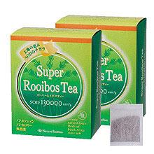 スーパールイボス tea (Rooibos tea) 10P13oct13_b