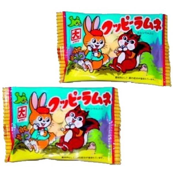 クッピーラムネ 5☆好評 30入 駄菓子 通販 おやつ お祭り 縁日 新着セール くじ引き 子供会 景品