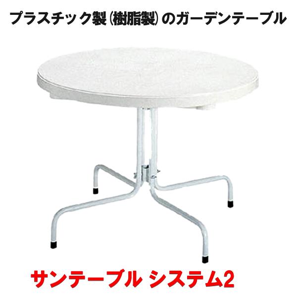 サンコー サンテーブルシステム2 送料無料