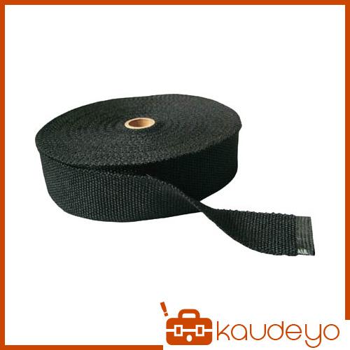 TRUSCO カーボンテープテープ 厚み1.2X幅75X30m TCT75 3100