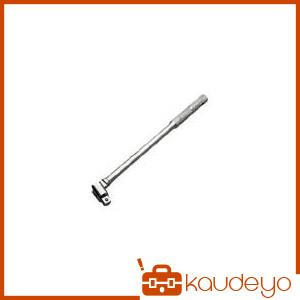 KTC 19.0sq.スピンナハンドル500mm BS40500 2285