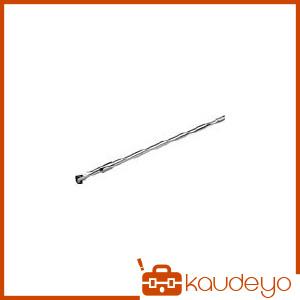 KTC 19.0sq.超ロングスピンナハンドル1050mm BS61050 2285