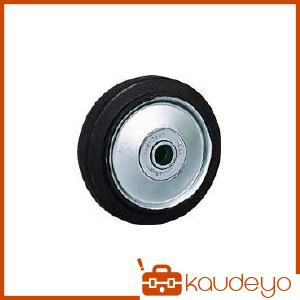 SISIKU独自のボックススタイル芯金構造の車輪です 意匠登録No.968313号 春の新作 シシク ゴム車輪のみ 3047 75径 宅配便送料無料 W75