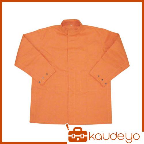 吉野 ハイブリッド(耐熱・耐切創)作業服 上着 YSPW1L 8097