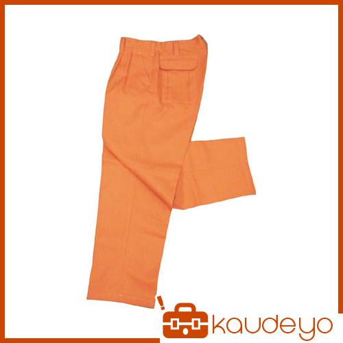 吉野 ハイブリッド(耐熱・耐切創)作業服 ズボン YSPW2L 8097