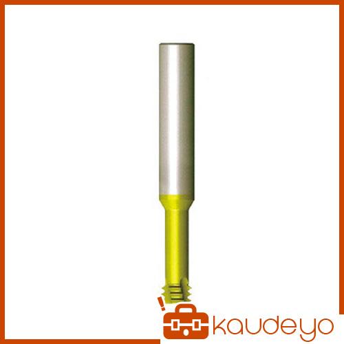 NOGA ハードカットミニミルスレッド H0606C181.25ISO 8648