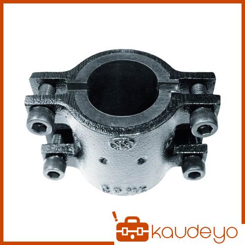 コダマ 圧着ソケット銅管直管専用型 CPL20A 2194