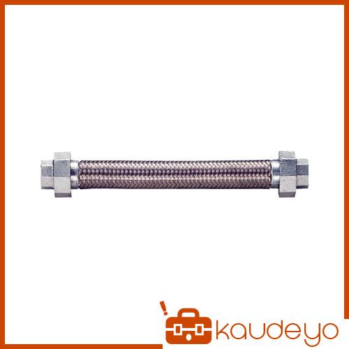 NFK ユニオン無溶接式フレキ ユニオンFCMB 40A×500L NK11040500 5160