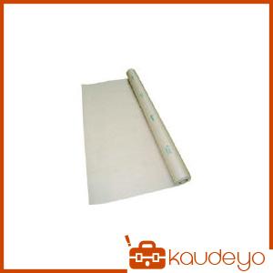 アドパック 防錆紙(鉄・非鉄共用ロール)SK-7(M)1mX100m巻 AAASK7M1000100 1354