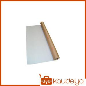 アドパック 防錆紙(長期鉄鋼用ロール)TK-610(M)1mX100m巻 AAATK6M1000100 1354