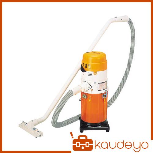 スイデン 万能型掃除機(乾湿両用クリーナーバキューム)100V SPV101AR 3065