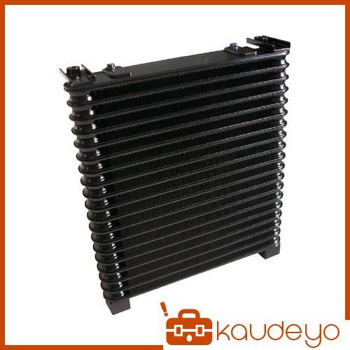 ダイキン ダイキンオイルクーラ(ポンプドレン冷却用) DCR20B10 4030