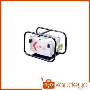 エクセン 耐水インバータ(100V) HC111B 6020