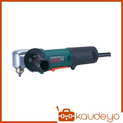日立 電子コーナードリル D10YB 6036