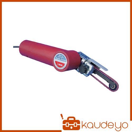 マイン ナロベルター電気式 NR11E 7086