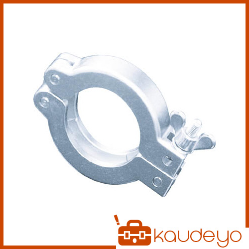 ULVAC 引出物 クイックカップリングクランプ 国内正規品 8740 ZSCK1025