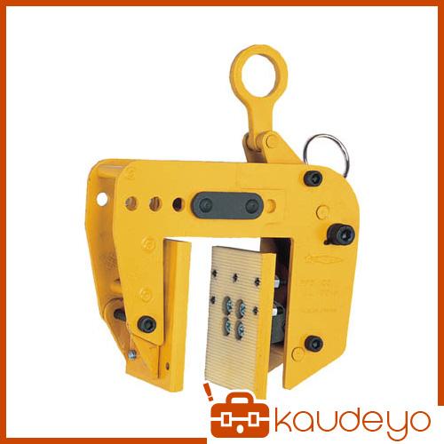 スーパー 2×4パネル吊クランプ PTC200 3063