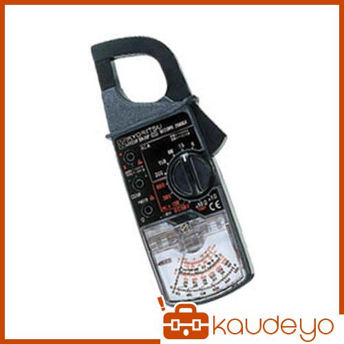 KYORITSU 交流電流測定用クランプメータ MODEL2608A 2466