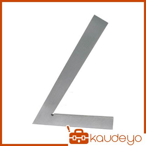 OSS 角度付平型定規(60°) 156D250 8667