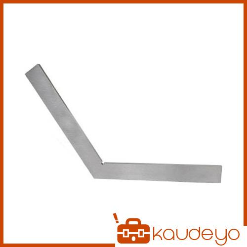 OSS 角度付平型定規(120°) 156F300 8667