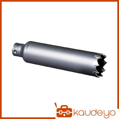 ミヤナガ 振動用Sコア/ポリカッターΦ160(刃のみ) PCSW160C 7045