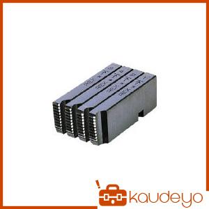 REX 手動切上チェーザ MC28-36 MC2836 8680