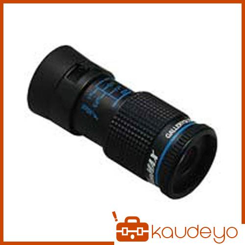池田レンズ ギャラリースコープ KM412 1347