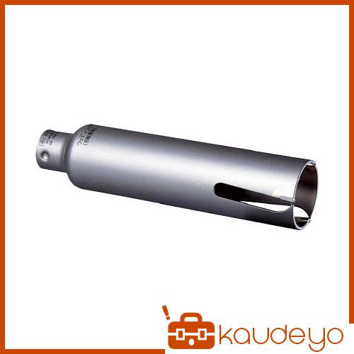 ミヤナガ ウツデイングコア/ポリカッターΦ120(刃のみ) PCWS120C 7045