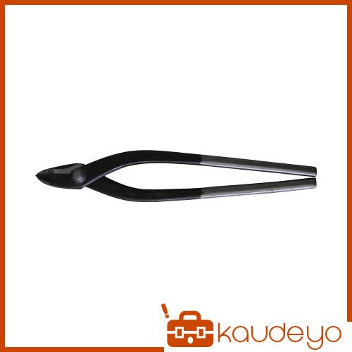 盛光 切箸厚物用エグリ刃330mm HSTM0533 7064