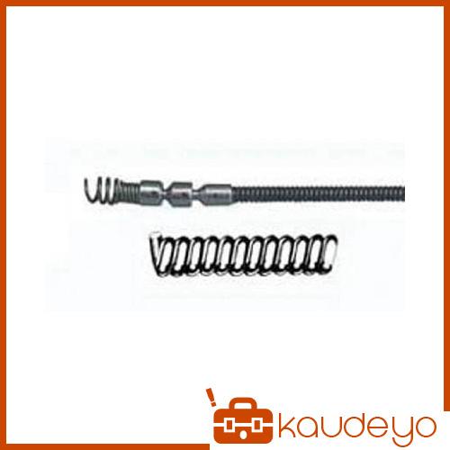カンツール シングル・ワイヤー6mmX8m SW0608 2245