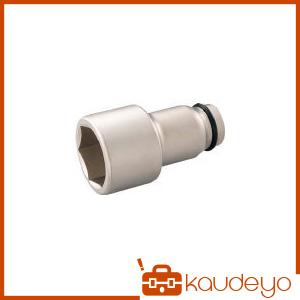 TONE インパクト用超ロングソケット 65mm 8NV65L150 8100