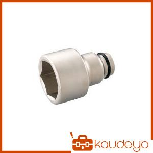 TONE インパクト用ロングソケット 65mm 8NV65L 8100