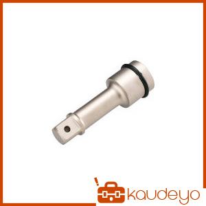 TONE インパクト用エクステンションバー 400mm NE80400 8100