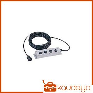 NDC 電源延長コード10m COOD10 1368