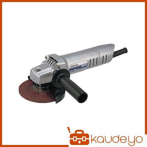 NDC 高周波グラインダ125mm HDG13B 1368